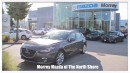 Used 2015 Mazda MAZDA3 Sport GT SKY 6sp for sale in Surrey, BC