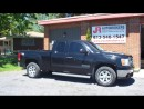 Used 2011 GMC Sierra Ext Cab Z71 4X4 - Looks Great and Low Km for sale in Elginburg, ON