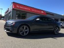 Used 2013 Audi A5 S-Line, Nav, Park Aid, Low KMs, Sunroof!! for sale in Surrey, BC