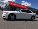 Used 2014 Chrysler 300 Panoramic Roof, Backup Camera, Heated Seats!! for sale in Surrey, BC