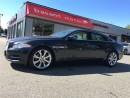 Used 2014 Jaguar XJ L, Portfolio, 3.0L V6 S/C, Massage Seats, Nav, AWD for sale in Surrey, BC