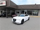 Used 2016 Chrysler 300 LIMITED for sale in Langley, BC