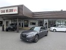 Used 2016 Chrysler 300 S AWD for sale in Langley, BC