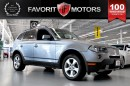 Used 2007 BMW X3 3.0si AWD | PANORAMIC SUNROOF | HEATED SEATS for sale in North York, ON