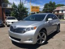 Used 2012 Toyota Venza AllPowerOpti*V6, Alloys, Camera&More! for sale in York, ON