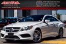 Used 2016 Mercedes-Benz E-Class E400 |4MATIC|Sport,PremiumPkgs|Sunroof|Nav|DrvrAsst|HarmanKardon|18