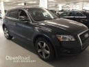 Used 2011 Audi Q5 quattro 4dr 2.0L Premium Plus for sale in Vancouver, BC