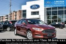 Used 2014 Ford Fusion SE - REVERSE SENSING SYSTEM for sale in Ottawa, ON