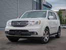 Used 2013 Honda Pilot TOURING 2 SET OF TIRES!!! for sale in Scarborough, ON