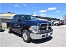 Used 2017 Dodge Ram 1500 SXT Cloth 4X4 !! for sale in Concord, ON