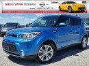 Used 2015 Kia Soul EX w/heated seats,rear cam,alloys,siriusxm for sale in Cambridge, ON