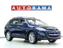 Used 2011 Mazda CX-9 GT LEATHER SUNROOF 7 PASS 4WD for sale in North York, ON