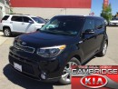Used 2014 Kia Soul EX KIA CERTIFIED PRE-OWNED for sale in Cambridge, ON