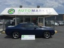 Used 2010 Dodge Challenger SE Financing for all credit!! for sale in Langley, BC