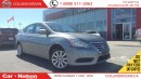 Used 2013 Nissan Sentra 1.8 | PWR GROUP | BLUETOOTH | WARRANTY | for sale in St Catharines, ON