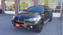 Used 2011 BMW X6 35i Mpkg, NAVI,Camera,headsup disp. for sale in Oakville, ON