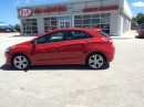 Used 2013 Hyundai Elantra GT GT for sale in Owen Sound, ON