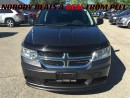 Used 2015 Dodge Journey CVP/SE Plus**CAR PROOF CLEAN**LOW KLMS** for sale in Mississauga, ON