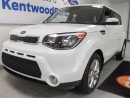 Used 2016 Kia Soul Soul EX GDI! Soul amazing! Soul nice! Soul it! for sale in Edmonton, AB