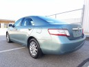 Used 2011 Toyota Camry Hybrid for sale in Mississauga, ON