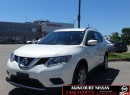 Used 2014 Nissan Rogue S |AWD|0.9% Fin|Low KMS| for sale in Scarborough, ON
