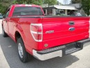 Used 2013 Ford F-150 XLT for sale in Stratford, ON