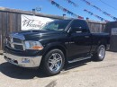 Used 2009 Dodge Ram 1500 SLT  5.7 Hemi for sale in Stittsville, ON