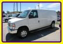 Used 2012 Ford E-250 5 PASS  LOADED, TR.HITCH,RUNNING BOARDS for sale in Woodbridge, ON