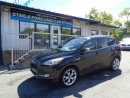 Used 2014 Ford Escape Titanium for sale in Halifax, NS