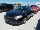 Used 2009 Chevrolet Impala for sale in Innisfil, ON