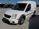 Used 2010 Ford Transit Connect XL for sale in Innisfil, ON