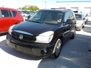Used 2004 Buick Rendezvous for sale in Innisfil, ON