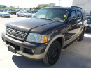 Used 2005 Ford Explorer EB for sale in Innisfil, ON