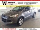 Used 2013 Ford Escape SE|HEATED SEATS|106,496 KMS for sale in Cambridge, ON