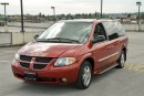 Used 2003 Dodge Grand Caravan ES Loaded!!! - for sale in Langley, BC