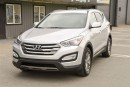 Used 2015 Hyundai Santa Fe Sport 2.4 Premium for sale in Langley, BC
