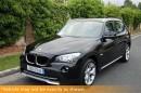 Used 2012 BMW X1 xDrive28i, Navi, Dual Sunroof for sale in Winnipeg, MB