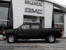 Used 2013 GMC Sierra 1500 SLT for sale in Thunder Bay, ON