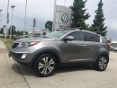 Used 2013 Kia Sportage 2.4L EX AWD at for sale in Surrey, BC
