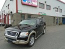 Used 2006 Ford Explorer Eddie Bauer for sale in Sudbury, ON