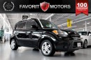 Used 2010 Kia Soul 2.0L 2u FWD | BLUETOOTH | HEATED SEATS for sale in North York, ON