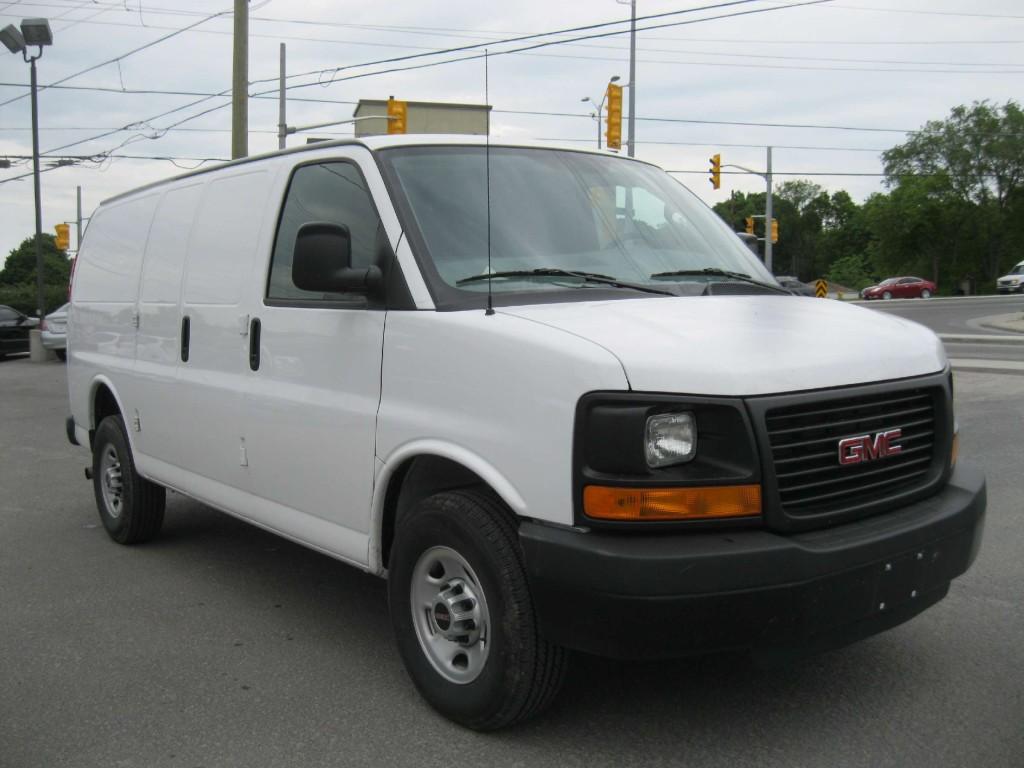 Buy Former Rental Cars Ottawa