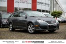 Used 2009 Volkswagen City Jetta 2.0 5sp for sale in Vancouver, BC