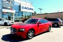 Used 2012 Dodge Charger SXT Sedan for sale in Langley, BC