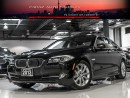 Used 2013 BMW 528 i ***SOLD***X-DRIVE|NAVI|360CAMERA|LOADED for sale in North York, ON