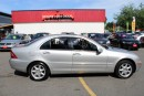 Used 2002 Mercedes-Benz C-Class 4dr Sdn 3.2L for sale in Surrey, BC