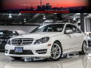 Used 2013 Mercedes-Benz C 300 4MATIC|BLUETOOTH AUDIO|HEATED SEATS for sale in North York, ON