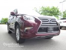 Used 2015 Lexus GS 460 PREMIUM PACKAGE for sale in Richmond, BC