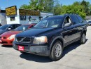 Used 2005 Volvo XC90 2.5L for sale in Scarborough, ON