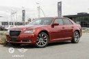 Used 2014 Chrysler 300 300S for sale in Langley, BC